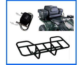 Gepäcksysteme