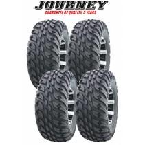 Journey VS3020 Reifensatz für Yamaha YXZ1000R