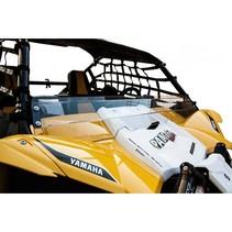 XRW Windabweiser für Yamaha YXZ1000R