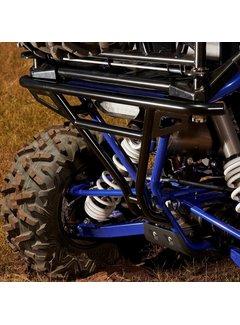 Yamaha Yamaha Rear Bumper Desert für YXZ1000R