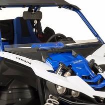 Yamaha Windabweiser für YXZ1000R
