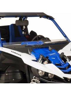 Yamaha Yamaha Windabweiser für YXZ1000R