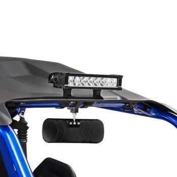 "Yamaha Yamaha Radiant LED Scheinwerferleiste 15"" für YXZ1000R"