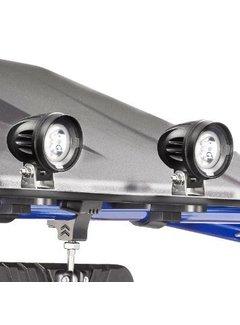 "Yamaha Yamaha LED Fernlicht Scheinwerfer"" für YXZ1000R"