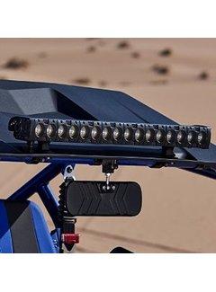 "Yamaha Yamaha Halo LED Scheinwerferleiste 27"" für YXZ1000R"