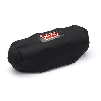 Yamaha WARN® Seilwindenabdeckung aus Neopren