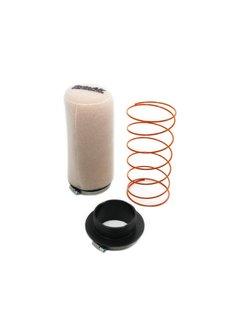 Twin Air Powerflow Kit 152909C