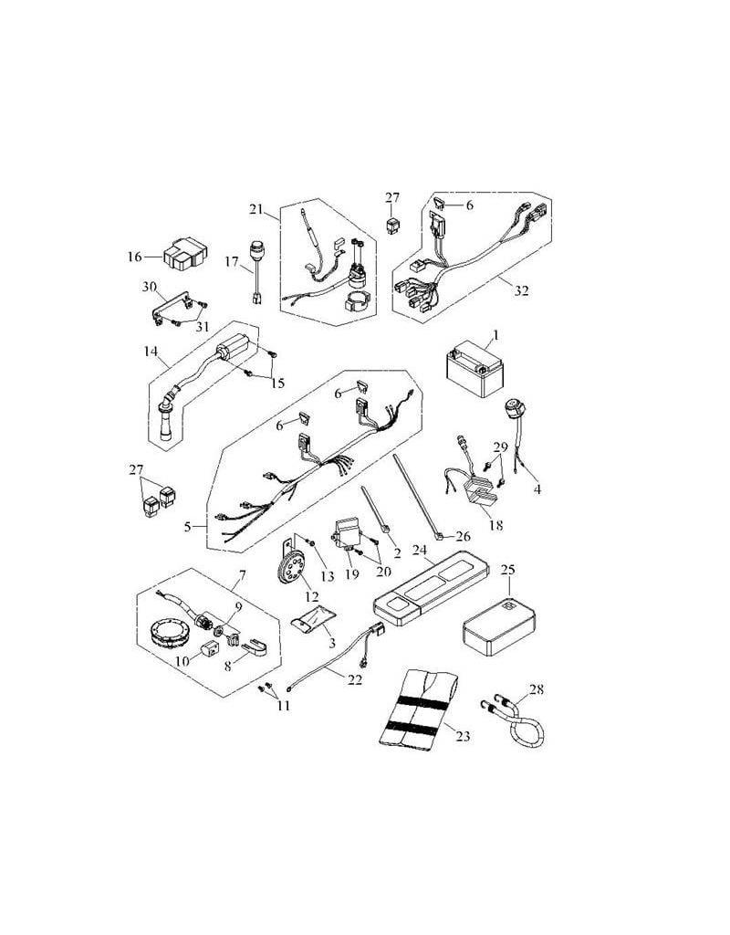 timberwolf 250 atv wiring diagram atv timberwolf 250 wiring diagram atv free engine image loncin 250 atv wiring diagram