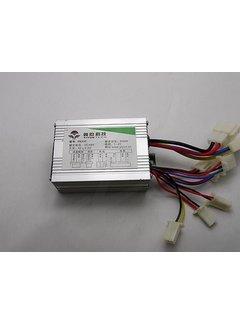 Steuergerät / Controller - 48V 800W - YK31C