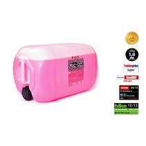 MUC OFF BIKE CLEANER 25 LITER