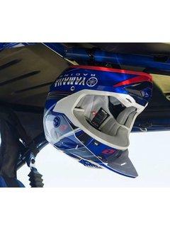 Yamaha Helmhalter YXZ1000