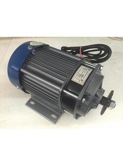 Minibike/Miniquad Elektro Motor 48 Volt 1000 Watt