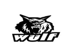 Wulf Sport