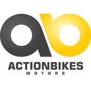 Actionbikes