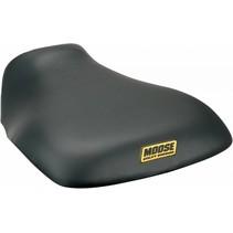 Sitz Cover schwarz für Can Am Outlander 1000cc