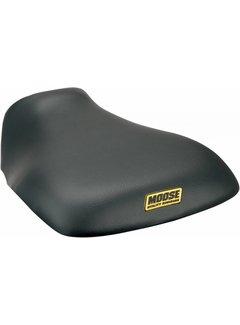 Moose Utility Sitz Cover schwarz für Can Am Outlander 1000cc