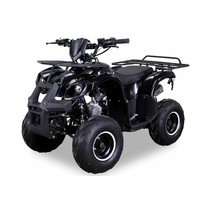 MIDI Kinder Pocket Quad S-8 ATV 125cc