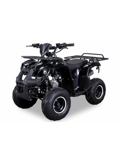 Actionbikes MIDI Kinder Pocket Quad S-8 ATV 125cc