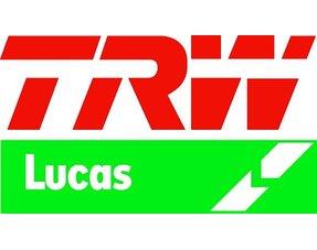 TRW-Lucas