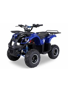 Actionbikes Kinder Quad S-8 Farmer Elektro 1000 Watt