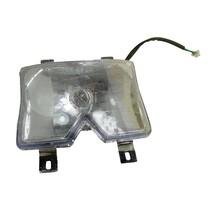 Miniquad Elektro/49 Scheinwerfer