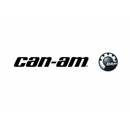 Can-Am Zubehör