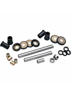 Moose Utility Rear Independent Suspension Kit