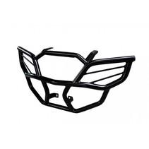 Frontbumper für CF-Moto Cforce 550