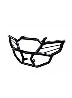XRW Frontbumper für CF-Moto Cforce 550