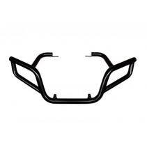 Rearbumper für CF-Moto Cforce 550