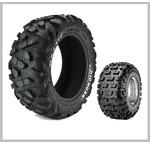 Quad & ATV Reifen