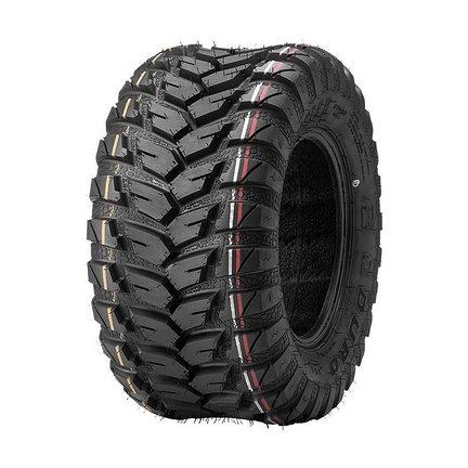 Quad & ATV Reifen - Einzelreifen
