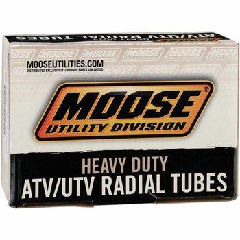 Moose Utility Quad & ATV Schlauch 25x8-12 Heavy Duty