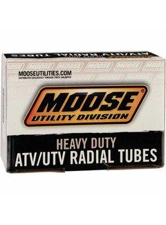 Moose Utility Quad & ATV Schlauch 26x9-12 Heavy Duty