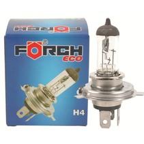 H4 Halogen Scheinwerferlampe 12V 60/55W ECO