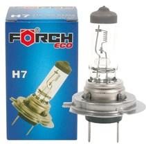 H7 Halogen Scheinwerferlampe 12V 55W ECO