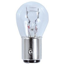 12V 21/5W LAMPE KUGEL BAY15D ECO