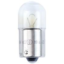 12V 4W LAMPE STANDLICHT BA9S ECO