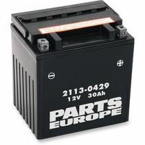 Batterie GTX30L-BS