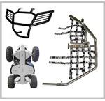 Quad & ATV Anbauteile