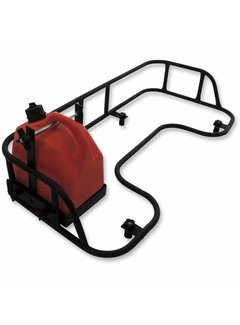 Moose Utility Gepäcksträger für Polaris Sportsman Rack