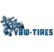 VBW - tires