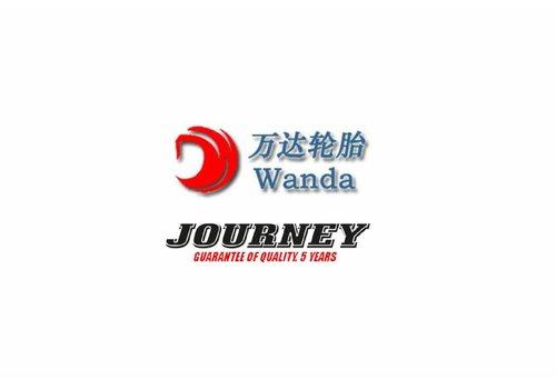 Wanda Journey