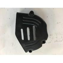 Ritzelschutz vorne für Dirtbike KXD 706
