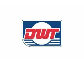 DWT Douglas Quad Wheels