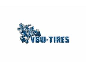 VBW - Wheels
