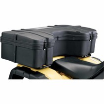 Rear Koffer Trunk Cargo Box