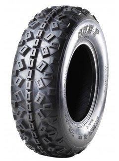Sunf A-035 Reifen vorne 20x6-10 4PR E#