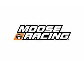 Moose Racing Bremsscheiben