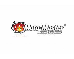 Moto Master Bremsscheiben